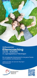 Elterncoaching-Aufbaukurs_Petershagen_2016_Titel_5d27e5ca28