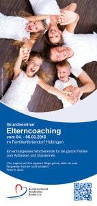 Elterncoaching-Grundkurs_Hu__bingen_2016_Titel_e6f58f9056