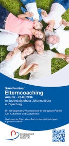 Elterncoaching-Grundkurs_Papenburg_2016_Titel_d19914198c