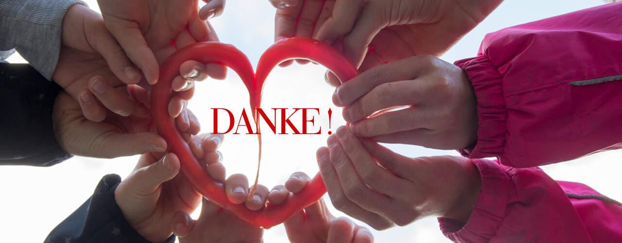 HKH_dankeschön-Herz-mit-Händen