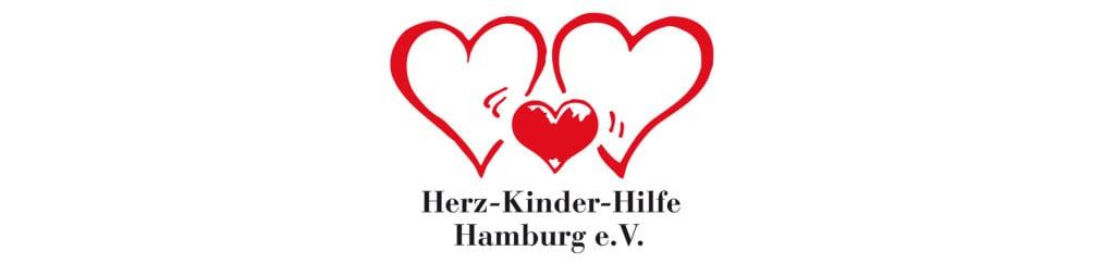 cropped-Logo_Hamburg.jpg