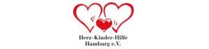 social media- Herz-Kinde-Hilfe Hamburg e.V.- Facebookgruppe