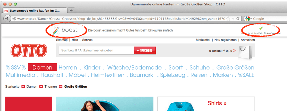 screenshot-boost-bar-02-Herz-kinder-hilfe