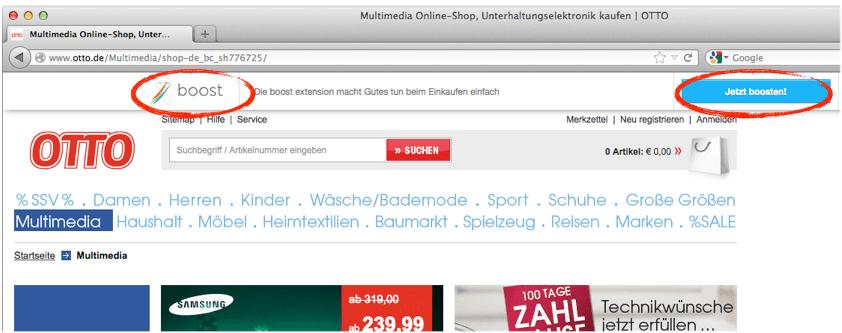 screenshot-boost-bar1-herz-kinder-hilfe