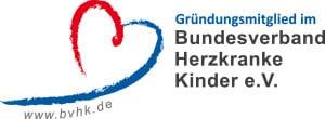 BVHK Logo 2012