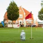 Benefiz-Golfturnier-spendendose-quadrat