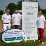 Benefiz-Golfturnier2014-P1040521_1