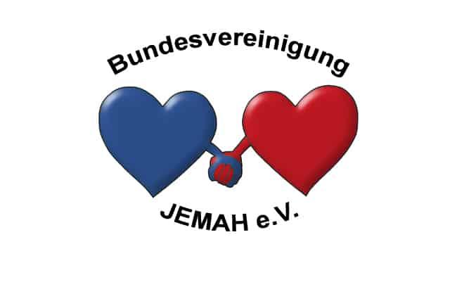 JEMAH-logo2005-querformat