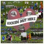 KickenmitHerzKlein