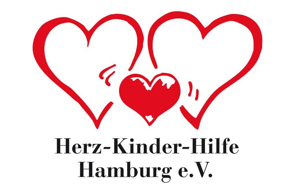 Herz-Kinder-Hilfe-Logo-Mitglied-werden
