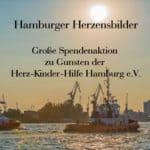 Hamburger Herzensbilder-Beitrag