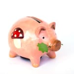 sparschwein-anlassspenden