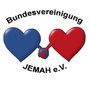 JEMAH-logo-quadrat