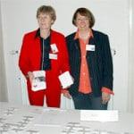 ECHDO-Inge-Heyde-Infostand