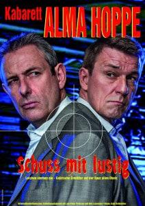 alma-hoppe-cover