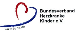 BVHK.Logo
