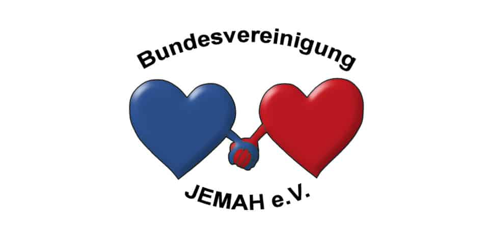 JEMAH-logo2005-news