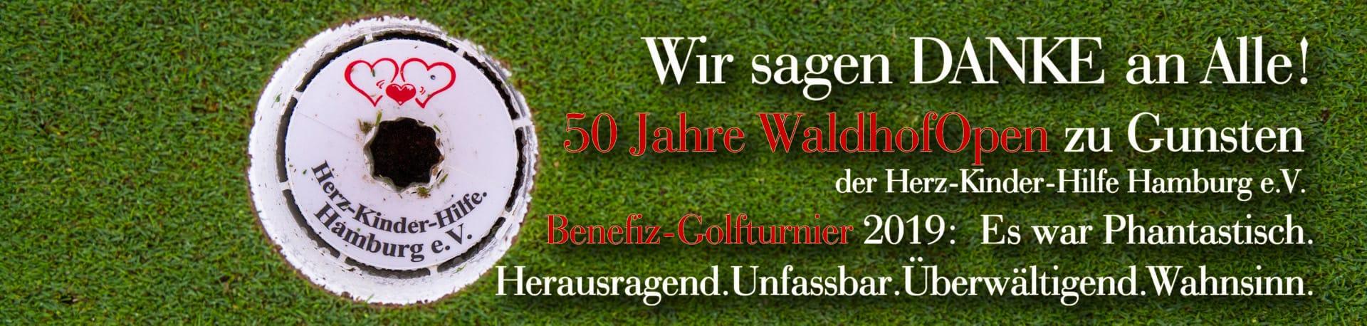 HKH-Homepage-Slider_Benefiz-Golfturnier-2019-Danke