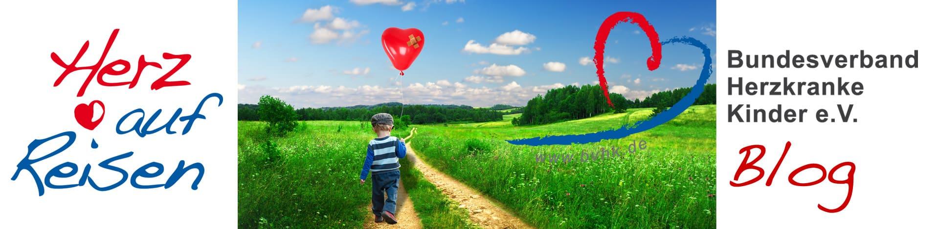 Herz auf Reisen-BVHK Blog-Slider