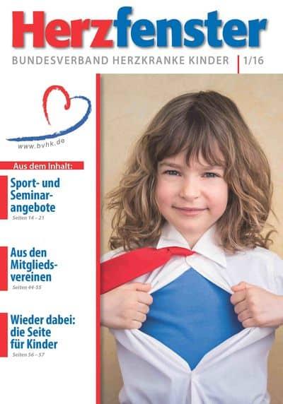 BVHK_Herzfenster_1-2016