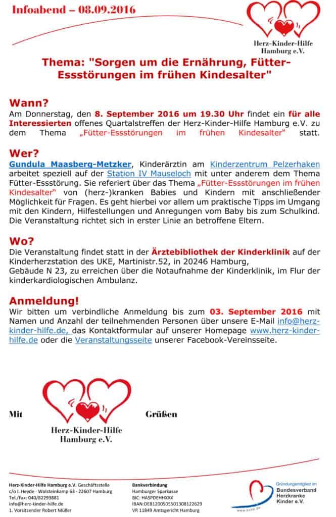 Infoabend-Fuetter-Essstoerung-im-fruehen-kindes