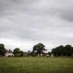 Ausflug Bauernhof-eggers-hof