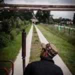 Ausflug Bauernhof-eggers-trecker-hof