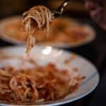 Ausflug Bauernhof-eggers-spaghetti