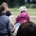 Ausflug Bauernhof-eggers-reiten