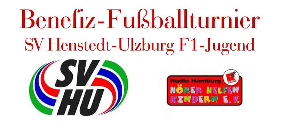 Benefiz-fussballturnier-post
