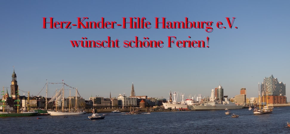 HKH-Homepage-Post_schoene-Ferien