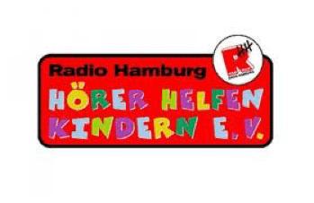 RadioHamburg-Logo