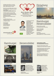 hamburger-herzensbilder-flyer