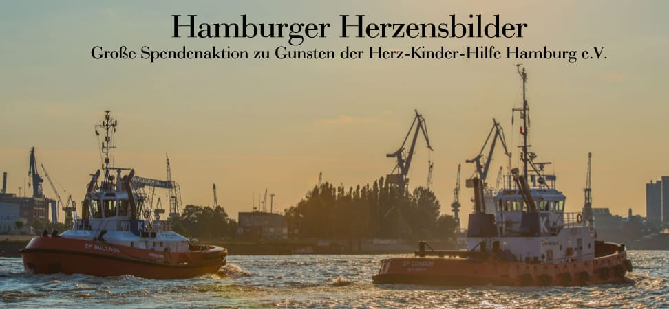 Hamburger Herzensbilder-Post