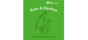 Ross & Racker