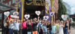 Aladdin-Musical-HKH 7-Post