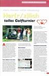 golfturnier2013