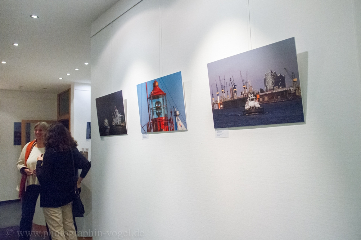 Hamburger-Herzensbilder-Vernissage-8920
