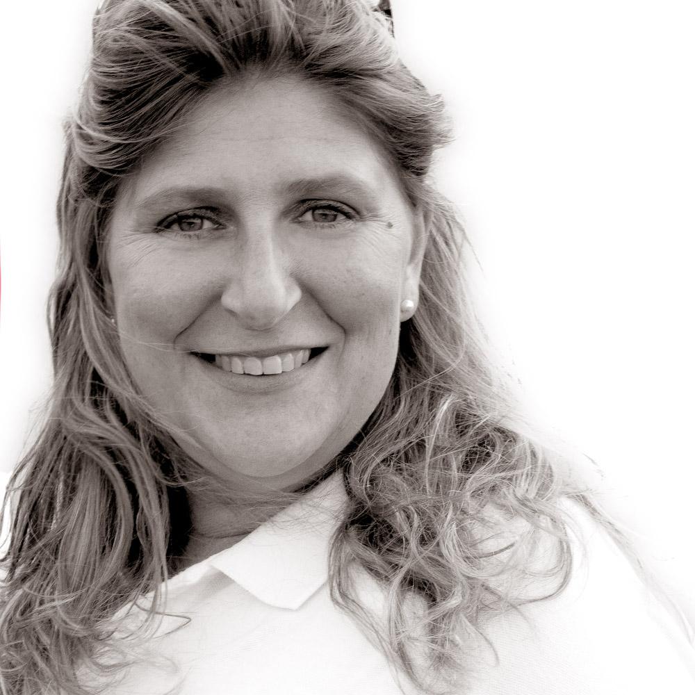 Alexandra Sternberg Beisitzerin HKH-Vorstand