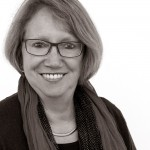Inge-Heyde-1. VorsitzendeHKH-Vorstand