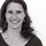 Anke Sommer-Klinger  Beisitzerin, Doppelspitze Vorsitz  HKH-Vorstand