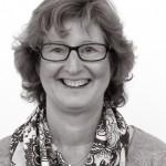 Gudrun Landwich  Beisitzerin  HKH-Vorstand